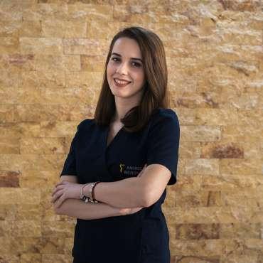 Dr. Andreea Berendei