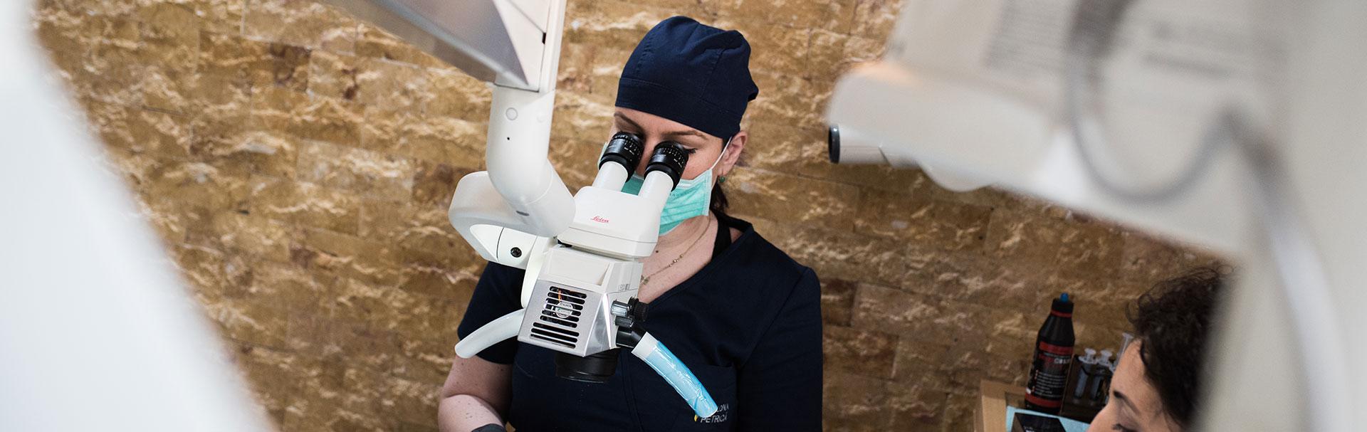 stomatologia_dinti_fericiti_cabinet